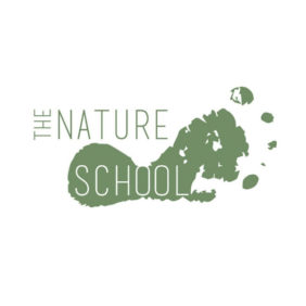 TheNatureSchool-Port Macquarie