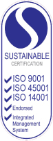 sustainable-certification